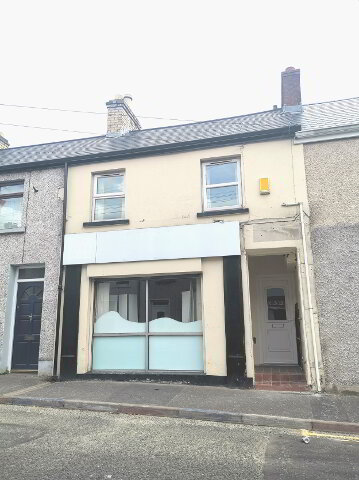 Photo 1 of Unit B, 10 Bonds Street, Londonderry