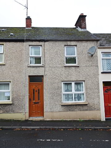 Photo 1 of 24 Mill Street, Enniskillen
