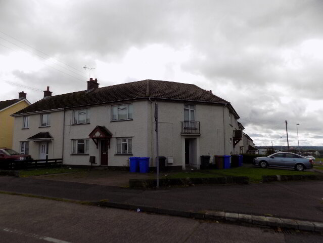 Photo 1 of 267D Linn Road, Larne