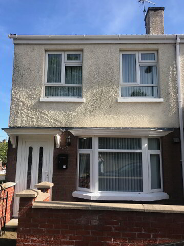 Photo 1 of 16 Laurelbank, Poleglass, Dunmurry