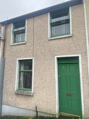 Photo 1 of 48 Lower Nassau Street, houses to rent in Derry