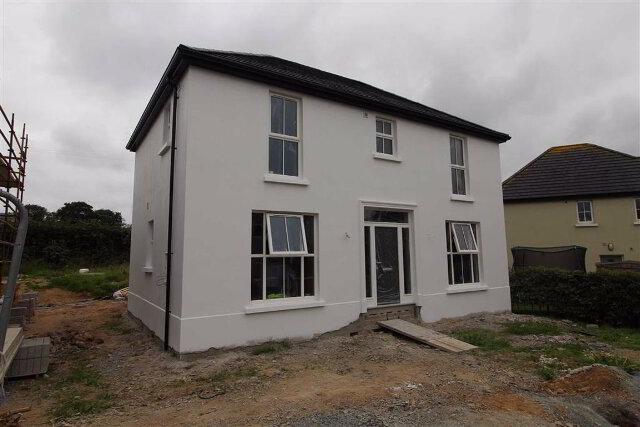 Photo 1 of Site 1 St Patricks Road, Downpatrick