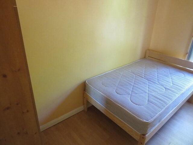 Photo 1 of Student Apartment, 79 University Avenue, Queens University Quarter, Belfast