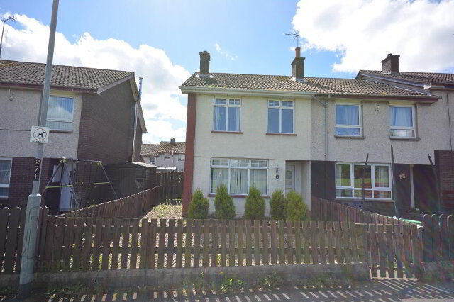 Photo 1 of 38 King William III Crescent, Maghera