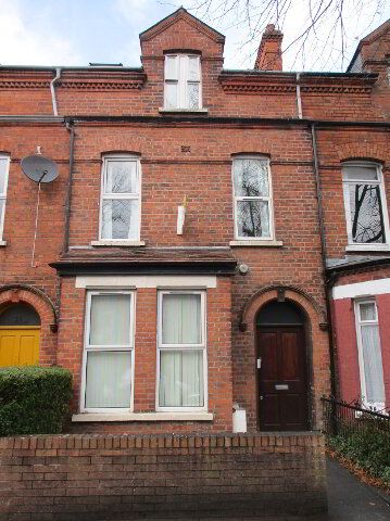 Photo 1 of Available Now, 36B University Avenue, Queens Quarter, Belfast