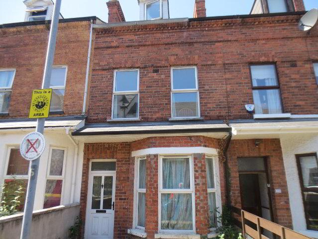 Photo 1 of Great House, 31 Elgin Street, Ormeau Road, Belfast