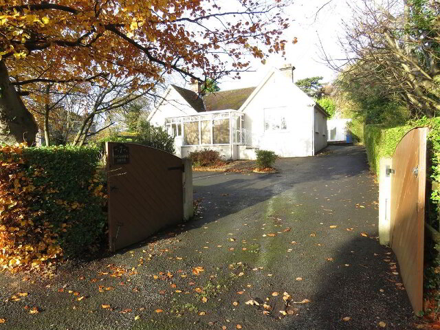 Photo 1 of 7 Sycamore Drive, Jordanstown, Newtownabbey