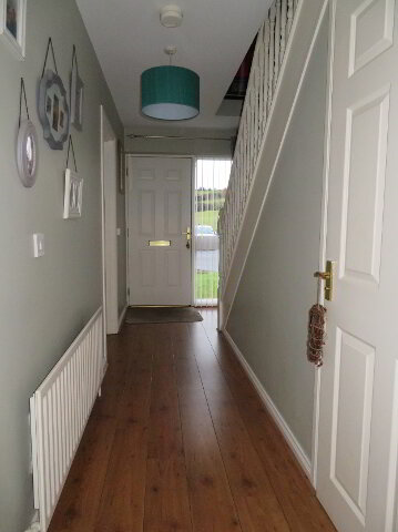 Photo 3 of 20 Quarry Heights, Ahoghill, Ballymena
