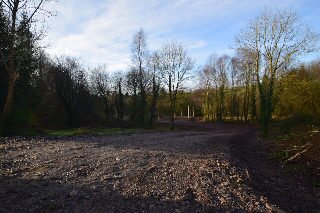 Photo 1 of Site 3, Whitelough Road, Aughnacloy