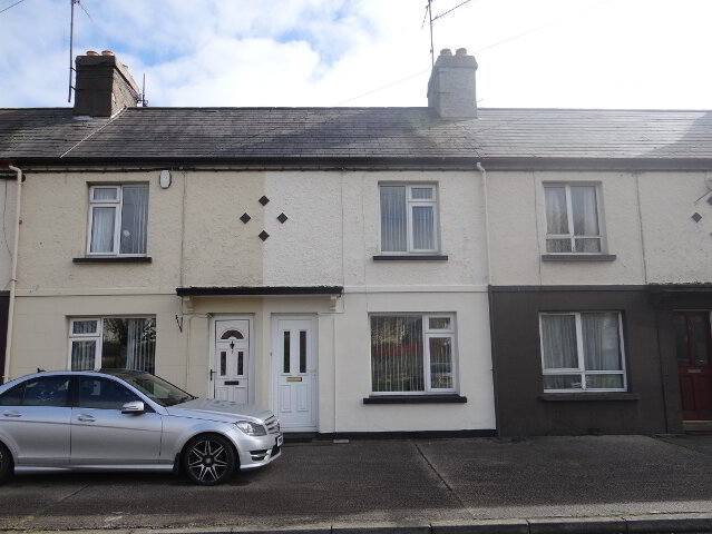 Photo 1 of 4 Dromore Terrace, Warrenpoint