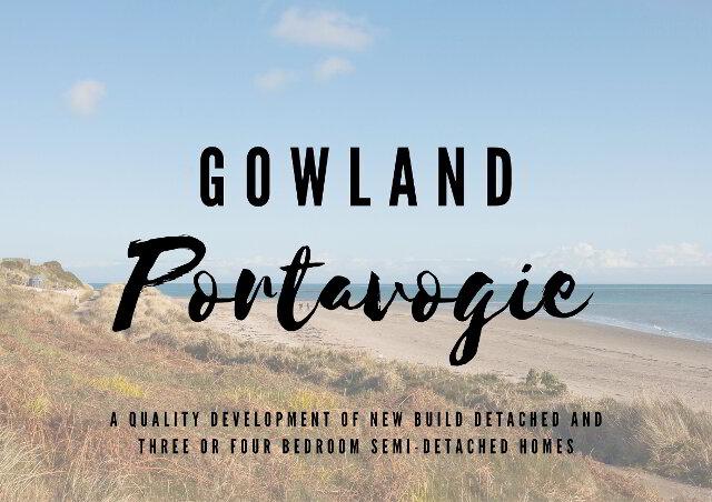 Photo 1 of Gowland, Portavogie