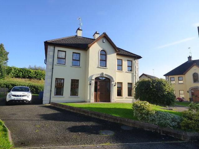 Photo 1 of 8 Oakvale Manor, Magherafelt