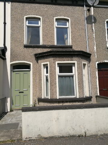 Photo 1 of 15 Rosemount Ave, houses to rent in DERRY