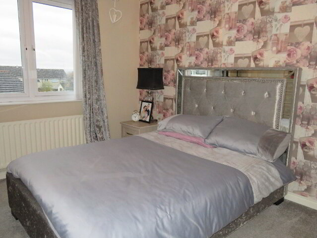 Photo 11 of 20 Quarry Heights, Ahoghill, Ballymena