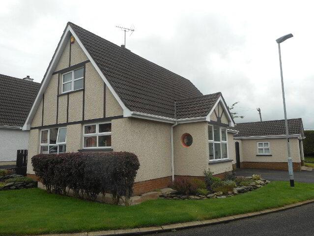 Photo 1 of 2 Grange Avenue, Derry/Londonderry