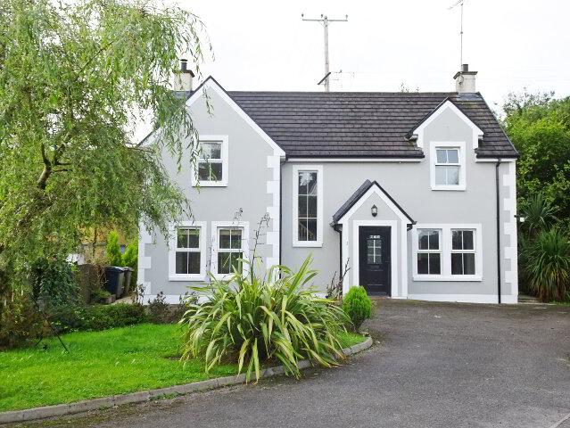 Photo 1 of 260 Derrygonnelly Road, Monea, Enniskillen
