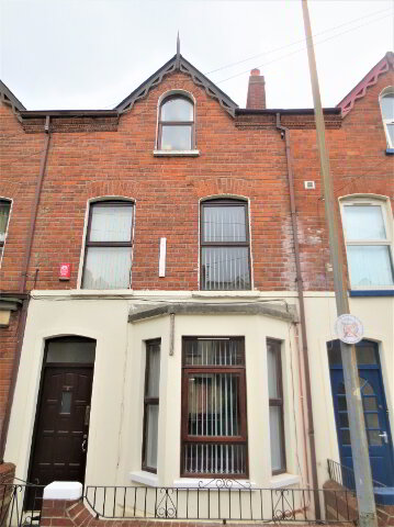 Photo 1 of Great House, 6 Ava Avenue, Ormeau Road, Belfast