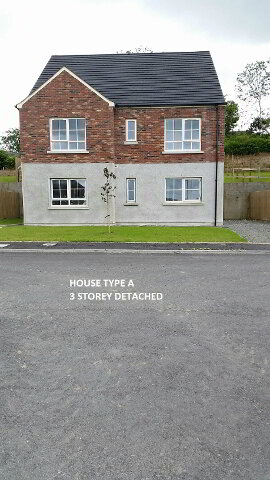 Photo 2 of Carneyhough Court, Carneyhough Court, Crieve Road, Newry