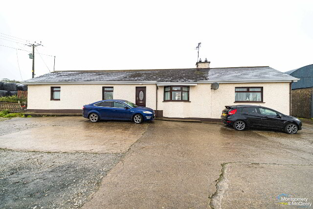 Photo 1 of 31 Bigwood Road, Waterside, Ardmore, Londonderry