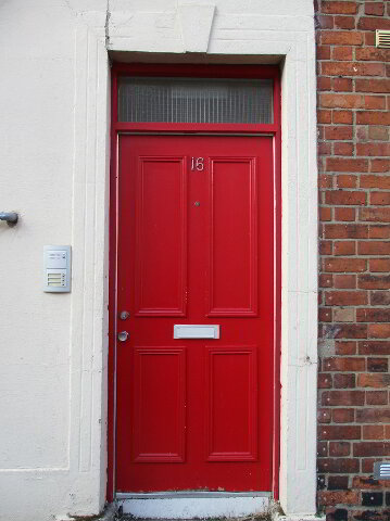 Photo 1 of Available Now, 16C Magdala Street, Queens Botanic Quarter, Belfast