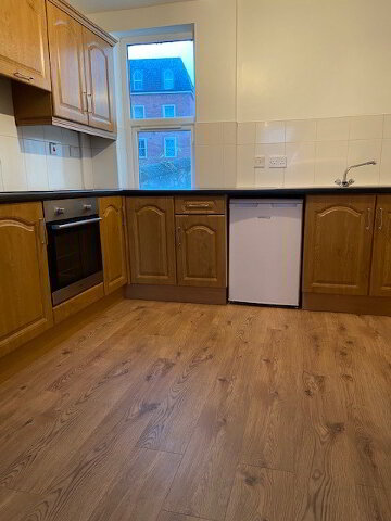 Photo 1 of Mount Royal, Flat 8 Nortland Road, houses to rent in Derry