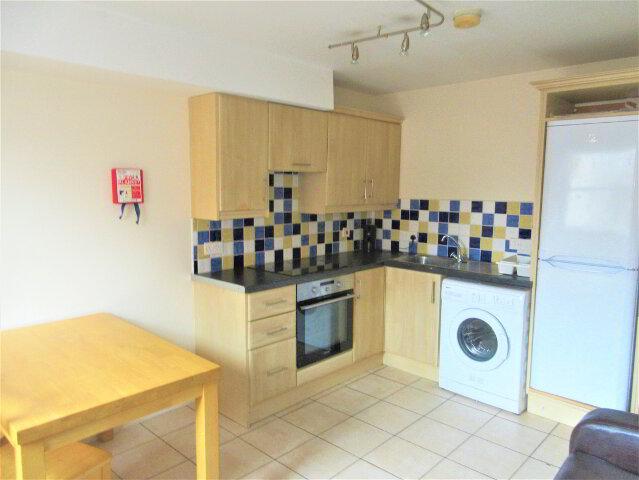 Photo 1 of Upstairs Apartment, 53C Agincourt Avenue, Queens University Quarter, Belfast