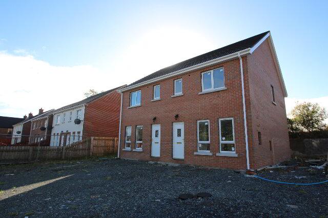Photo 1 of Ballybay View, Portadown