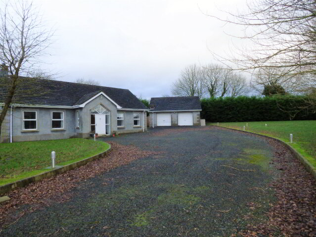 Photo 1 of 58 Cargin Road, Toomebridge