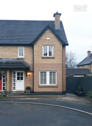 Photo 1 of 40 Belgrano, Ahoghill, Ballymena