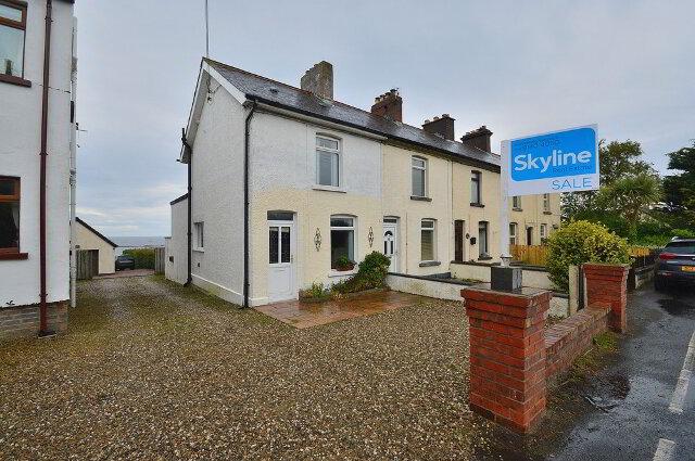 Photo 1 of 1 Ballyhaskin Cottages, Ballyhaskin, Millisle