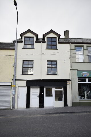 Photo 1 of Butcher Street, Strabane