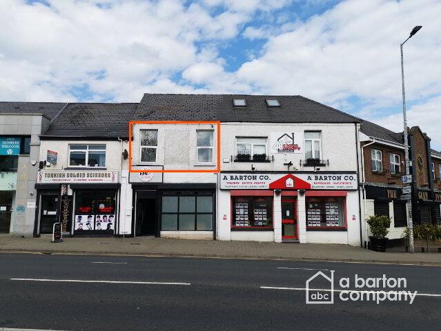 Photo 1 of 5 Penegail Chambers, 311 Antrim Road, Glengormley, Newtownabbey