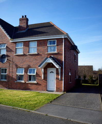 Photo 1 of 12 Willow Drive, Portadown, Craigavon, Armagh