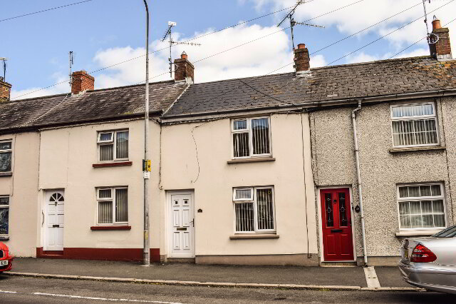 Photo 1 of 28 Hill Street, Milford, Armagh,