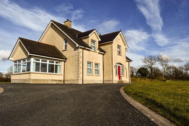 Photo 1 of 11 Curryhugh Road, Derrynoose, Keady
