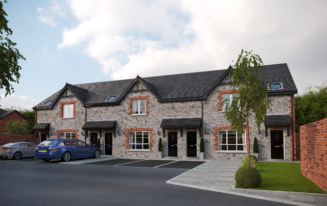 Photo 1 of The Turner, Ballyveigh, Ballygore Road, Antrim