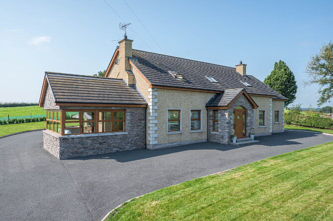 Photo 1 of 16 Ballymacully Road, Armagh