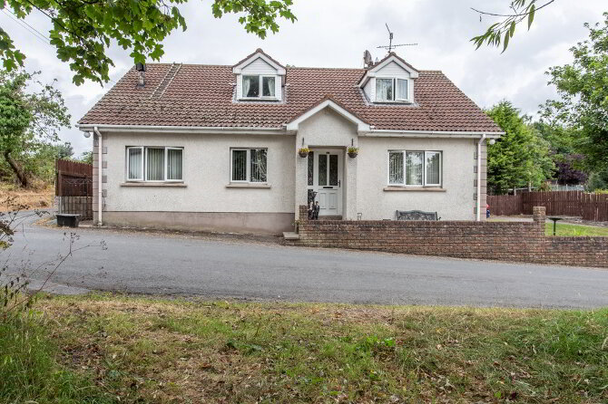 Photo 1 of 112 Ballygassoon Road, Armagh
