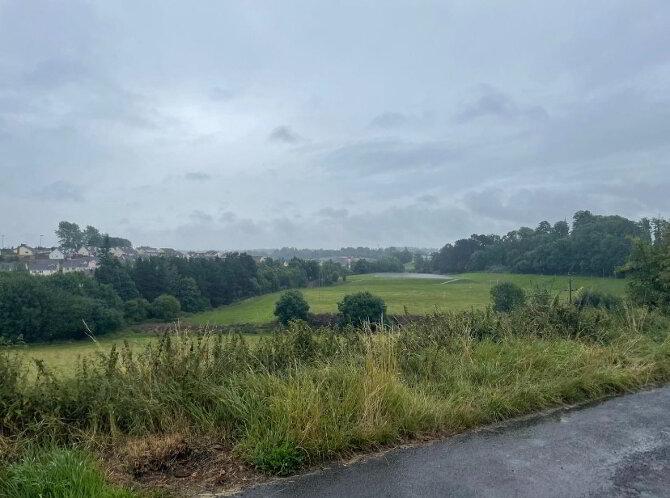Photo 1 of Land At No. 160 Desart Lane, Armagh