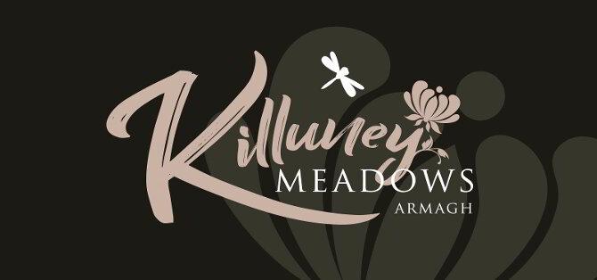 Photo 1 of Killuney Meadows, Armagh