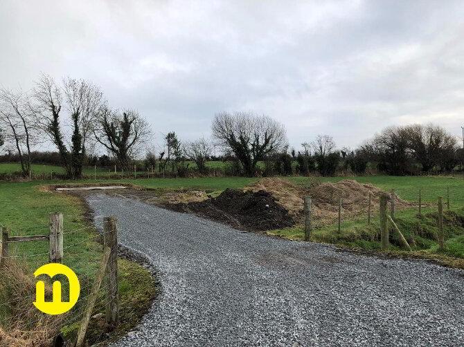 Photo 1 of Site At Blackwatertown Road, Moy, Blackwatertown