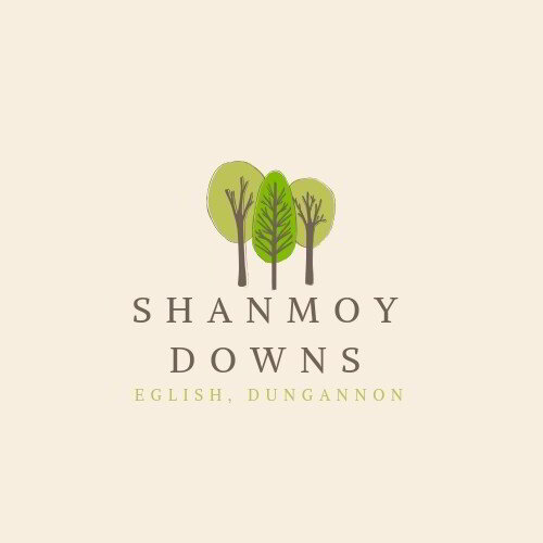 Photo 1 of Shanmoy Downs, Dungannon