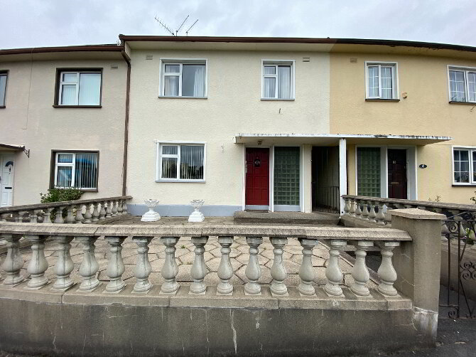 Photo 1 of 4 Alexander Drive, Armagh
