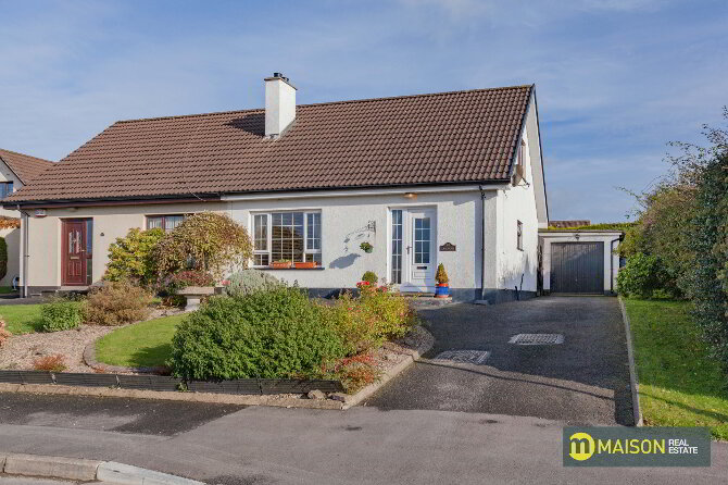 Photo 1 of 32 Linsey Heights, Armagh
