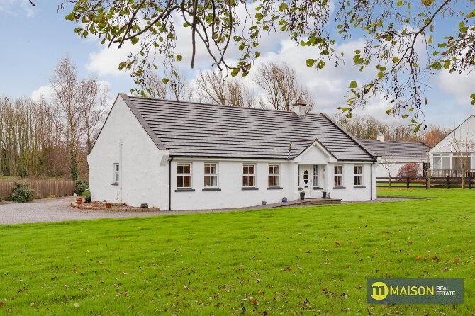 Photo 1 of 31 Blackisland Road, Armagh