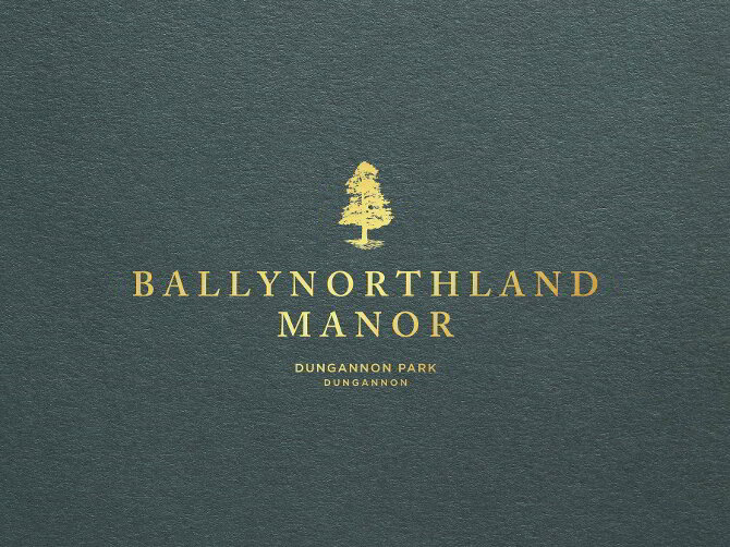 Photo 1 of Ballynorthland Manor, Dungannon