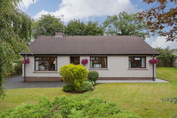 Photo 1 of 13 Cavanacaw Park, Armagh
