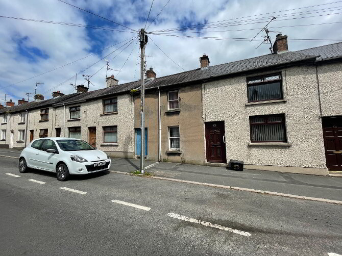 Photo 1 of 52 Hill Street, Milford, Armagh