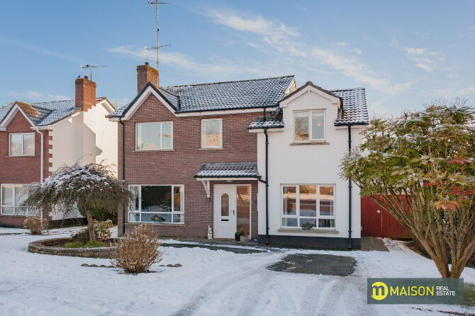 Photo 1 of 7 Mellifont Drive, Armagh