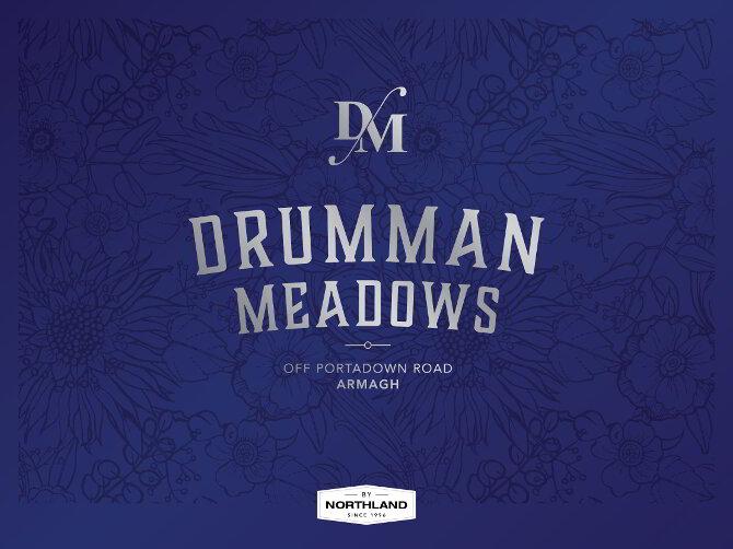 Photo 1 of Drumman Meadows, Armagh